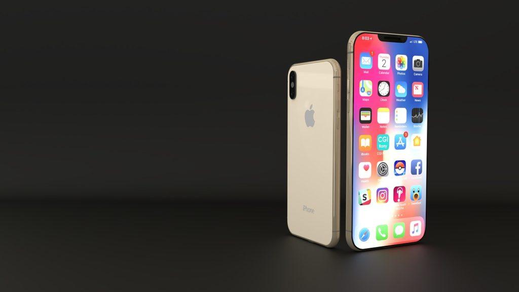Apple Reparatur Erlangen