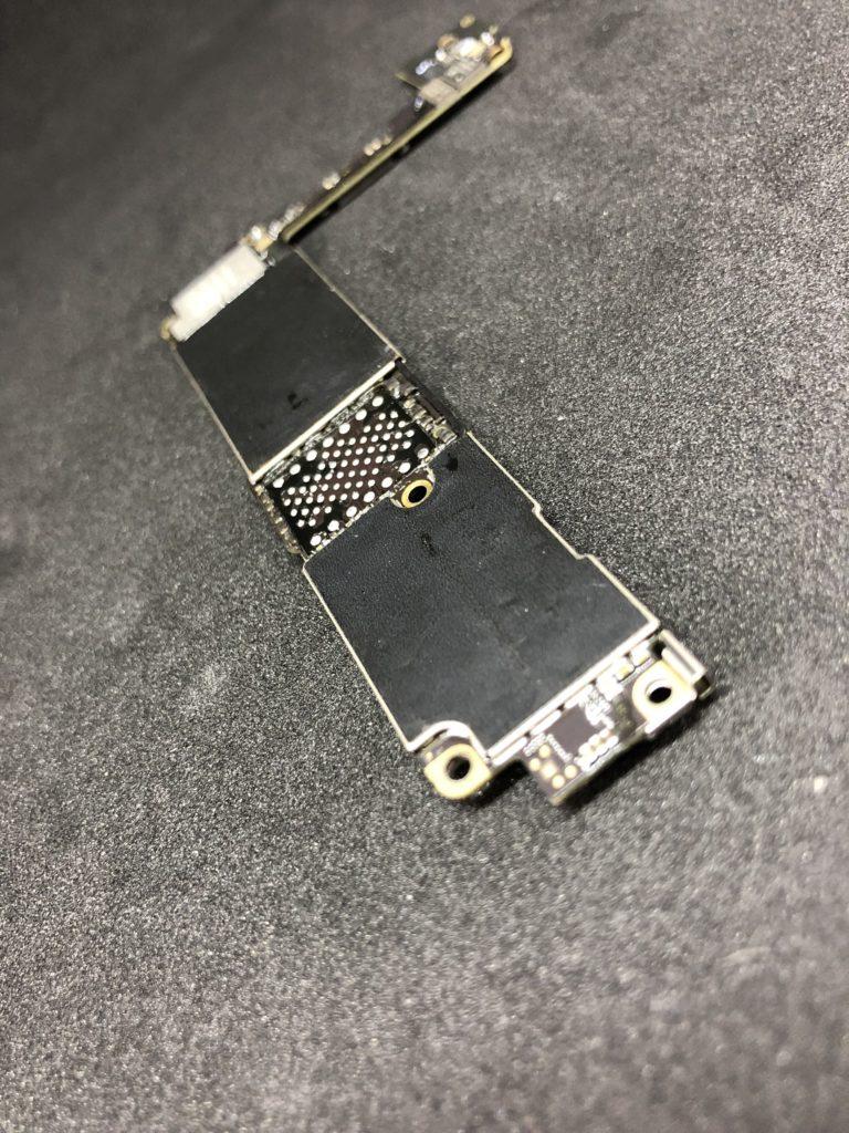 iPhone Speichererweiterung NAND 64 GB
